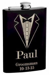 8oz-black-engraved-groomsmen-hip-flask-paul2
